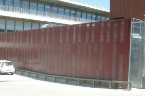 Aéroport Marignane